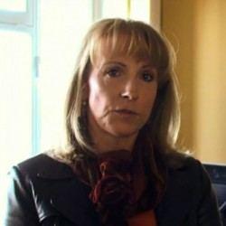 Beata Borucka