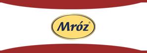 Firma Mróz