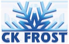 Marka Frost